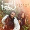 Kenedy & Lylah - Femmes Fatales (Vol. 3) [2013]