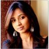 Kabhi Jo Badal Barse - by Shreya Ghoshal