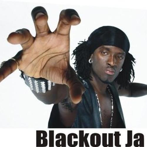 BLACK OUT JA MUSICAL MURDERATION DJ EMPRESS ANJAHLA