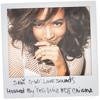 Love Sounds (Prod. Ryan McDermott)