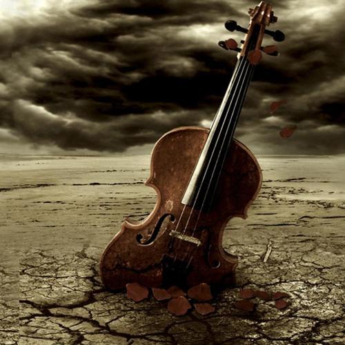 Suite for Solo Cello (2009)