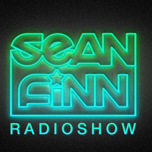 Sean Finn Radio Show Episode 26