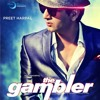 B.A Pass the gambler preet harapl new song