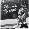 Mac Miller (Delusional Thomas) - Bill Ft Earl Sweatshirt !!NORMAL VOICE!! (Dj JustFrankie)