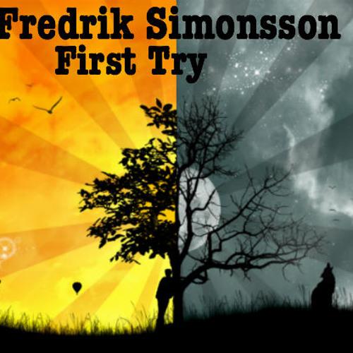 First Try (Original Mix)