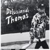 Mac Miller (Delusional Thomas) - Dr Thomas   !!NORMAL VOICE!! (Dj JustFrankie)