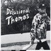 Mac Miller (Delusional Thomas) - Grandpa Used To Carry A Flask Ft Mac Miller(Dj JustFrankie)