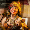 Global Notes: World Music Expo 2013