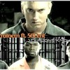 Eminem Feat 50Cent - You Don't Know Remake