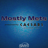 Mostly Mets Espn's Jerry Crasnick Calls In Mets Rotation Future Mp3