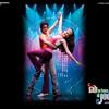Dancing Jodi Rab Ne Bana Di Jodi Mp3