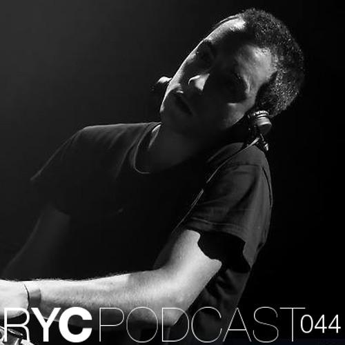 RYC Podcast 044 | Leghau
