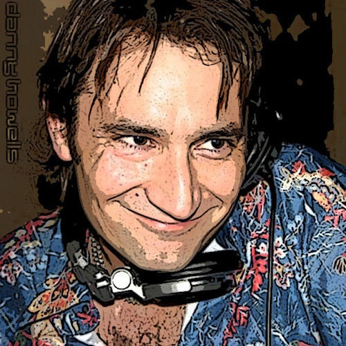 Danny Howells - Live at Space, Miami - March 25, 2006 - Part 2