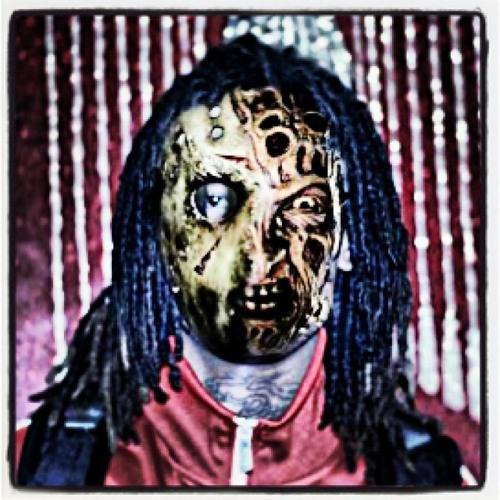 LILPRADA-Freddy VS Jason