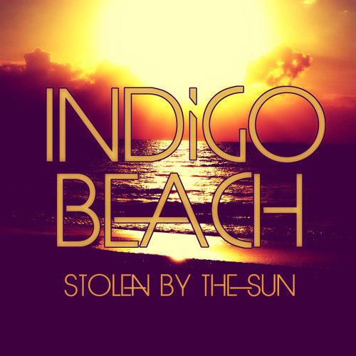 Indigo Beach - Stay