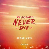 ODESZA - Without You (Vindata Remix)