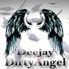 94 - Johnny Prez - La Vampiresa [Deejay DirtyAngel & Dj Terrones]