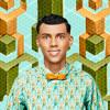 Stromae - Papaoutai(Sadow Bootleg Dub Version)Free Download !