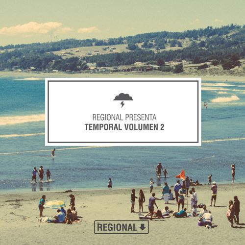Lascivio Bohemia - Para Siempre Libertad (Dealer Kid Dubstep Edit)