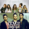 When I Was Your Man   Bruno Mars (Boyce Avenue Feat Fifth Harmony Cover)