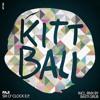 Paji - six o clock - Basti Grub remix (snippet)