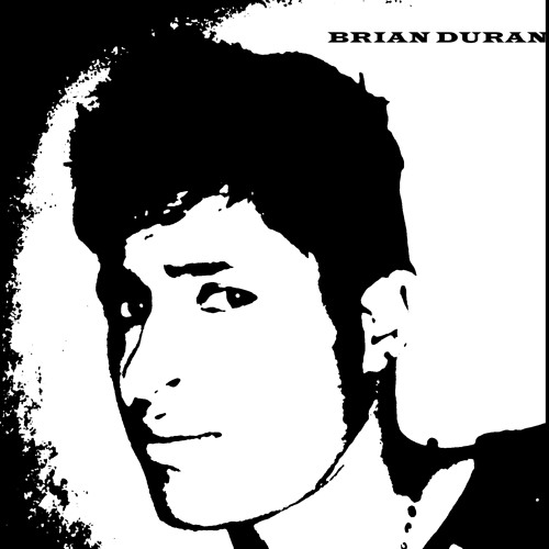 Brian Duran - Always For You