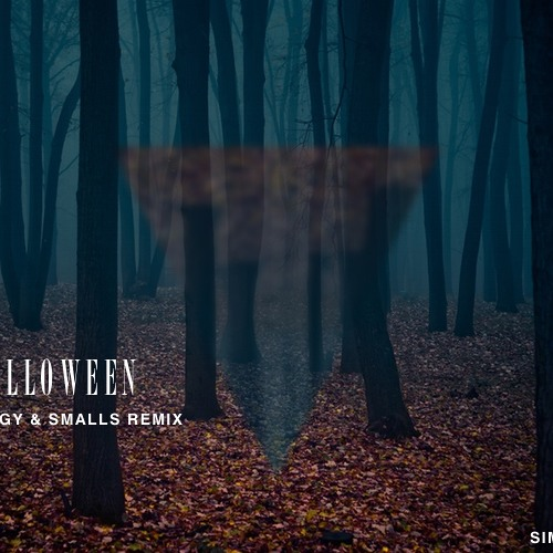 Halloween (Biggy & Smalls Remix) - Simtem [Free Download]