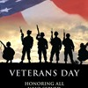 Download Events Around Puget Sound - Chat w/ Women - Veterans Day Edition Mp3