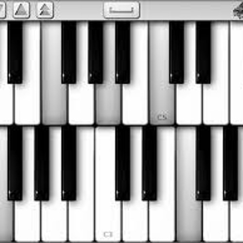 Piano's First