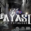 Ellos Van A Morir - Mr Payaso A.k.a Psyclown Feat. Turek & Mr Cuete mp3