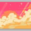Steven Universe - The Crystal Gems (chiptune)