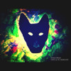 Death Of The Spider (beat) - dingobrad - LIVE @ UC MERCED!