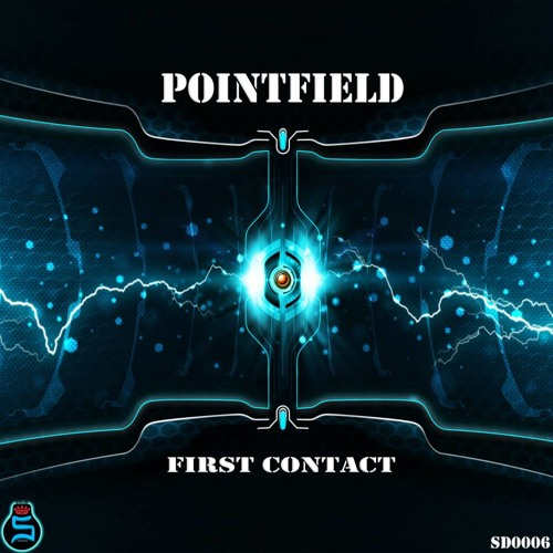 Pointfield - Computer Program (Sample) Out now On Solid Recordings