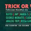 Analog Trip @ Halloween mix westradio 31-10-2013 Free Download mp3