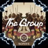 The Group [Free Download]