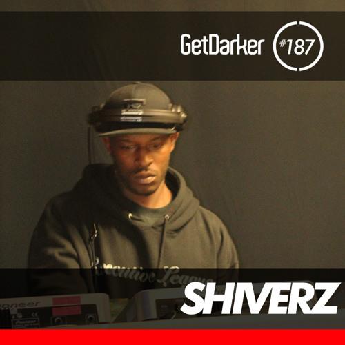 Shiverz - GetDarkerTV 187