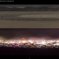 OpenOptics & Dusty Nix - Need (2013 Burning Man Edit)