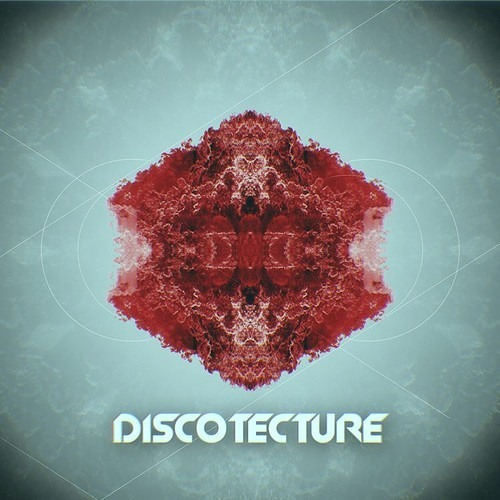 Daedalus by Discotecture