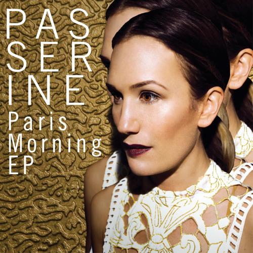PASSERINE - Paris Morning (Katie Drover Remix)