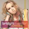 Bridgit Mendler - Blonde Lyrics