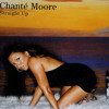 Chante Moore - Straight Up [Remi Oz Edition]