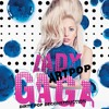 Lady Gaga- ArtPop Album (Dirty Pop Deconstructions Mixed)