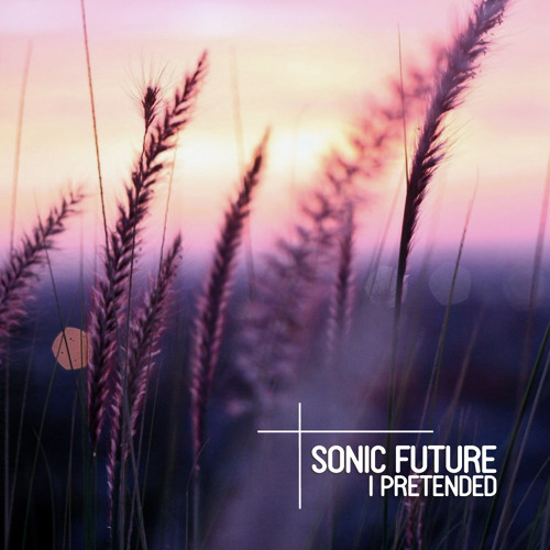 Sonic Future - Enigma (original mix) OUT on Enormous Tunes