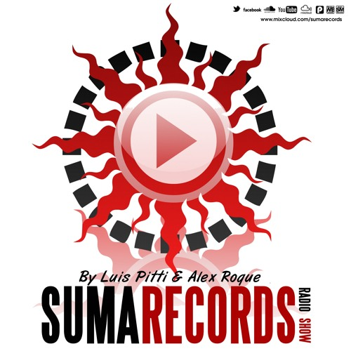SUMA RECORDS RADIO SHOW Nº 224