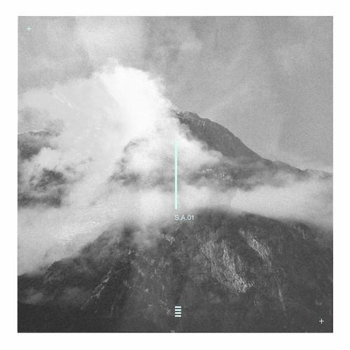 Alexander D'niel - Soul (Merino Remix)