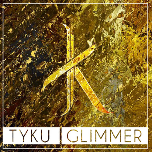 I Wanna Hold You- TYKU x Guy Akimoto