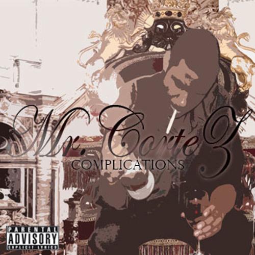 Lovell Lykaon Feat. Mr.CorteZ- Money Run (Remix)