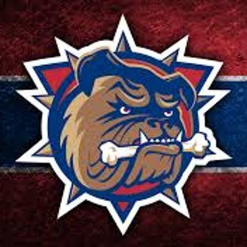Hamilton Bulldogs Versus Rochester Highlights - November 6