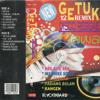GETUK 12 Remix Disco Reggae Jawa - SIDE A