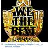 Dj Khaled Ft Damond , Anthony Hamilton, John Legend - Never Surrender